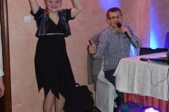 IV Bal Karnawałowy 24.02.2017