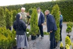 Ogrodnictwo Gursztyn