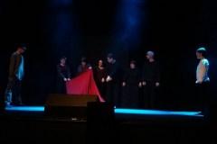 Spektakle MSA 2016