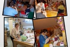 Wolontariusze WTZ - dobrze, że ich mamy :)