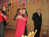 Zabawa taneczna w MDKu :)