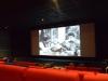 Zajęcia Edukacji Filmowej